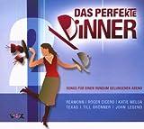 Das perfekte Dinner, Vol. 2