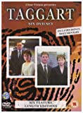 Taggart - Vol. 7