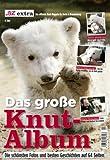 Offizielles Knut Album Berlin/Brandenburg