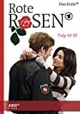 Rote Rosen - Folgen 41-50 (3 DVDs)