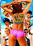Reno 911! Miami - The Movie (Unrated)