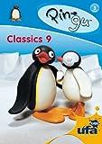 Pingu Classics 9