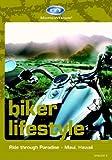 Motorvision: Biker Lifestyle, Vol. 1