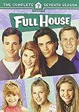Full House - Series 7