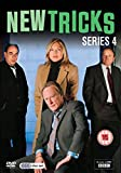 New Tricks - Series  4 (3 DVDs)
