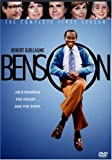 Benson - The Complete First Season [RC 1]