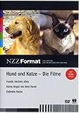 NZZ Format: Hund und Katze - Die Filme