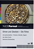 NZZ Format: Uhren und Glocken - Die Filme
