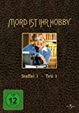 Staffel 1/Teil 1 (3 DVDs)