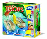 Galileo - Original Triops (Basis-Set)