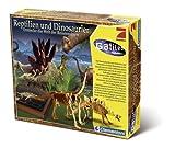 Galileo - Reptilien und Dinosaurier