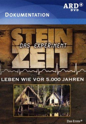 Steinzeit: Das Experiment
