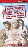 MA 2412 - Folge 25-29
