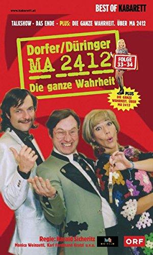 MA 2412