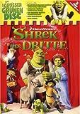 3 - Der Dritte (Special Edition) (2 DVDs)