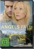 Nora Roberts - Angels Fall/Verschlungene Wege