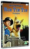 The Adventures Of Rin Tin Tin - Vol. 2