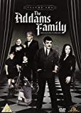 The Addams Family - Series 2