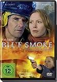 Nora Roberts - Blue Smoke/Tödliche Flammen