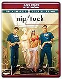 Nip/Tuck - Series 4 [HD DVD]