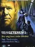 Hakan Nesser - Van Veeteren 3: Der unglückliche Mörder/Van Veeterens schwerster Fall