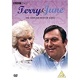 Terry And June - Series 7