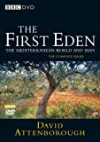 The First Eden