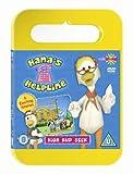 Hana's Helpline - Hide And Seek