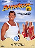 Staffel 9 (6 DVDs)