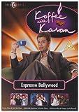8 - Espresso Bollywood