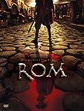 Rom - Die komplette Staffel 1 (Uncut, 6 DVDs)