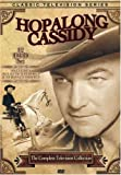 Hopalong Cassidy - Complete Collection [RC 1]