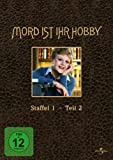 Staffel 1/Teil 2 (3 DVDs)