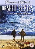 Rosamunde Pilcher's Shell Seekers