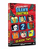 Drawn Together - Season Two [RC 1]