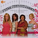 Soundtrack zur ZDF-Serie