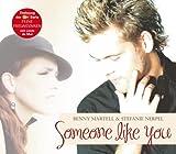 Someone Like You (offizieller Titelsong der ZDF-Serie Feine Freundinnen)