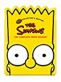 The Simpsons - Series 10 - Complete