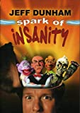 Spark of Insanity