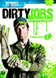 Dirty Jobs: Collection 1 [RC 1]
