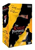 Scarlet Pimpernel - Series 2