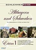 1 Altbayern und Schwaben - Eine Dokumentattion in 16 Teilen - Teil 1 - 4