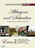 2 Altbayern und Schwaben - Eine Dokumentattion in 16 Teilen - Teil 5 - 8
