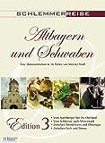3 Altbayern und Schwaben - Eine Dokumentattion in 16 Teilen - Teil 9 - 12