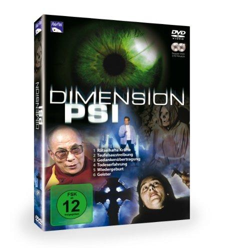 Dimension PSI