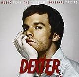 Dexter - TV Soundtrack