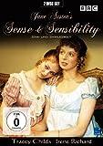 Sinn und Sinnlichkeit (1981) (2 DVDs)