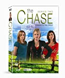 The Chase - Series 2 (3 DVDs)