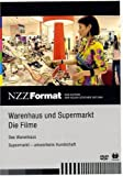 NZZ Format: Warenhaus und Supermarkt - Die Filme
