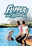 Flippers neue Abenteuer (1964)